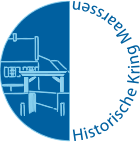Historische Kring Maarssen